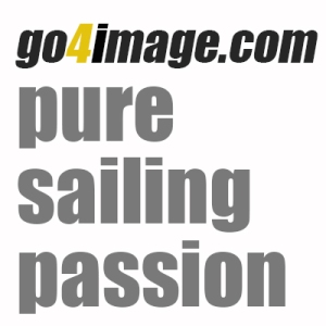 go4image_purepassion_white square